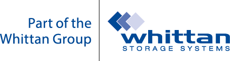 Whittan Group Logo